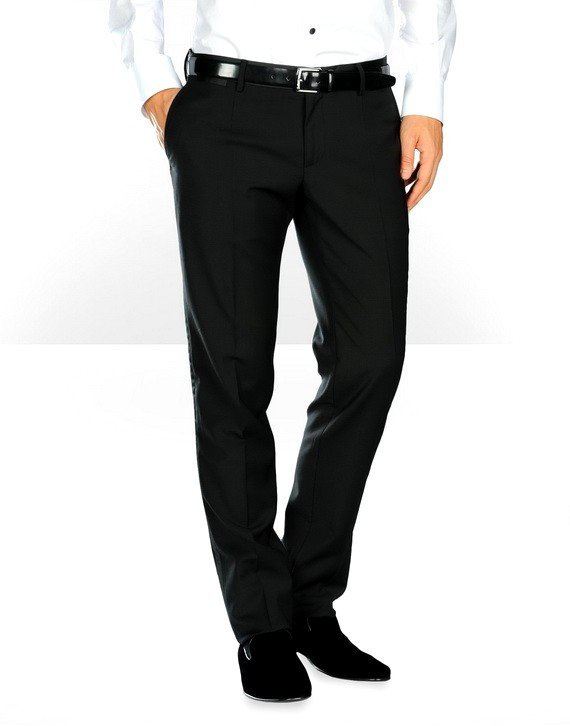 Erkek-siyah-kumas-pantolonu