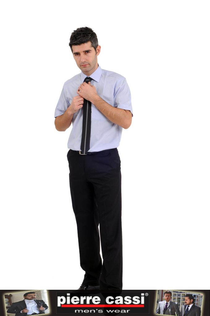 erkek-ucuz-pantolon