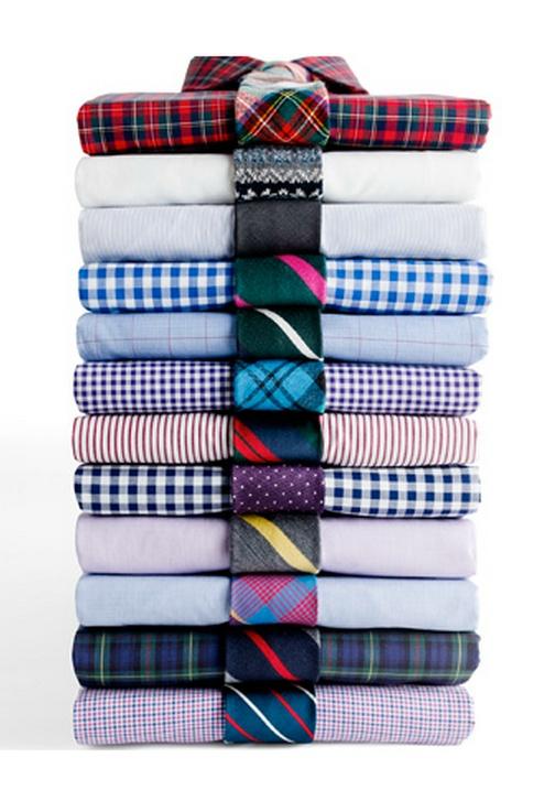 erkekgomlekmodelleri-kravat