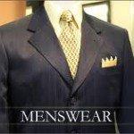 pierrecassi-menswear