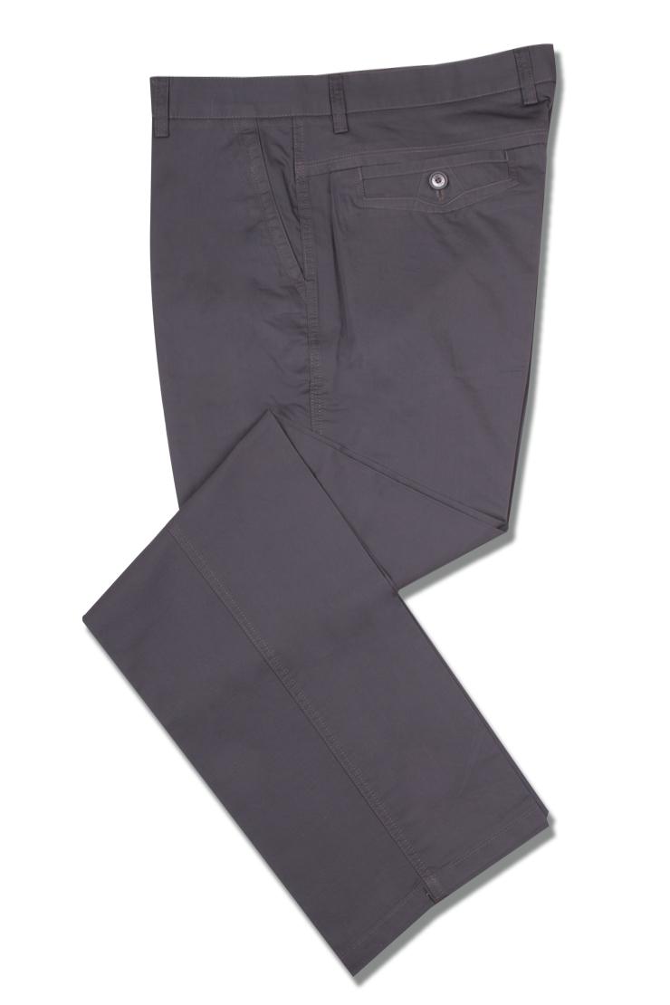 erkekkislik-pantolon-flanel