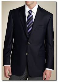 blazer-ceket-ikidugme