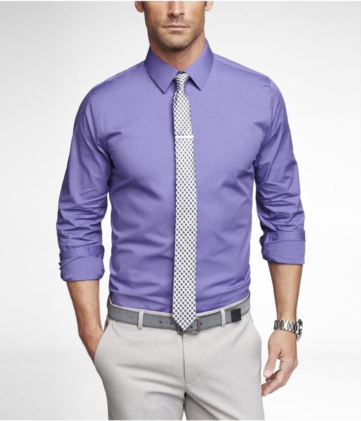 lilagomlek-krempantolon-kravat