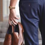 slimfit-klasik-pantolon