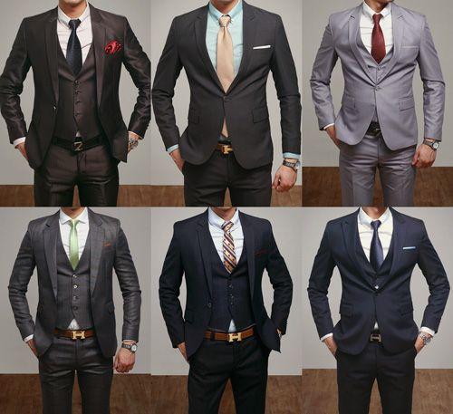 2015-erkekyelek-modelleri