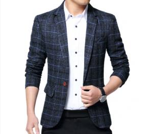 Yeni Trend Blazer Ceketler
