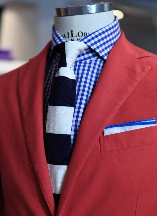 erkek-kirmizi-ceket-blazer