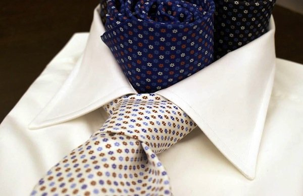 gomlek-kravat-modeli