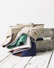 luks-pantolon-tasarimleri-imalati