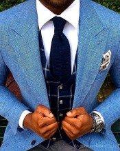 mavi-ceket-