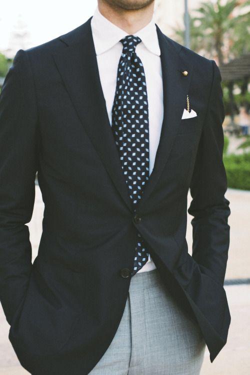 siyah-ceket-beyazgomlek