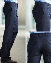 koyulaci-pantolon