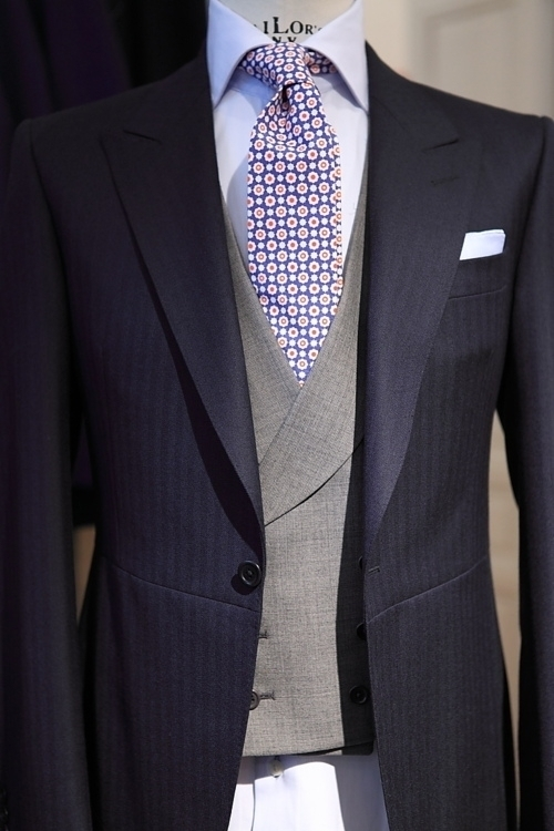lacivert-blazer-ceket