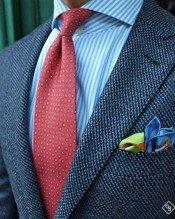 Bay Giyimde Kalite, uygun giyim, uygun bay giyim, uygun giyimler