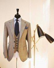 Erkek giysi modelleri (2)