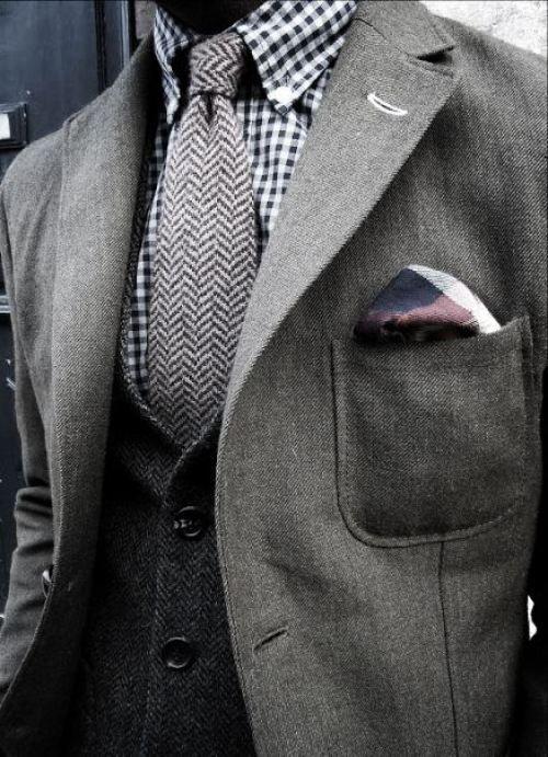 Erkek giysi modelleri