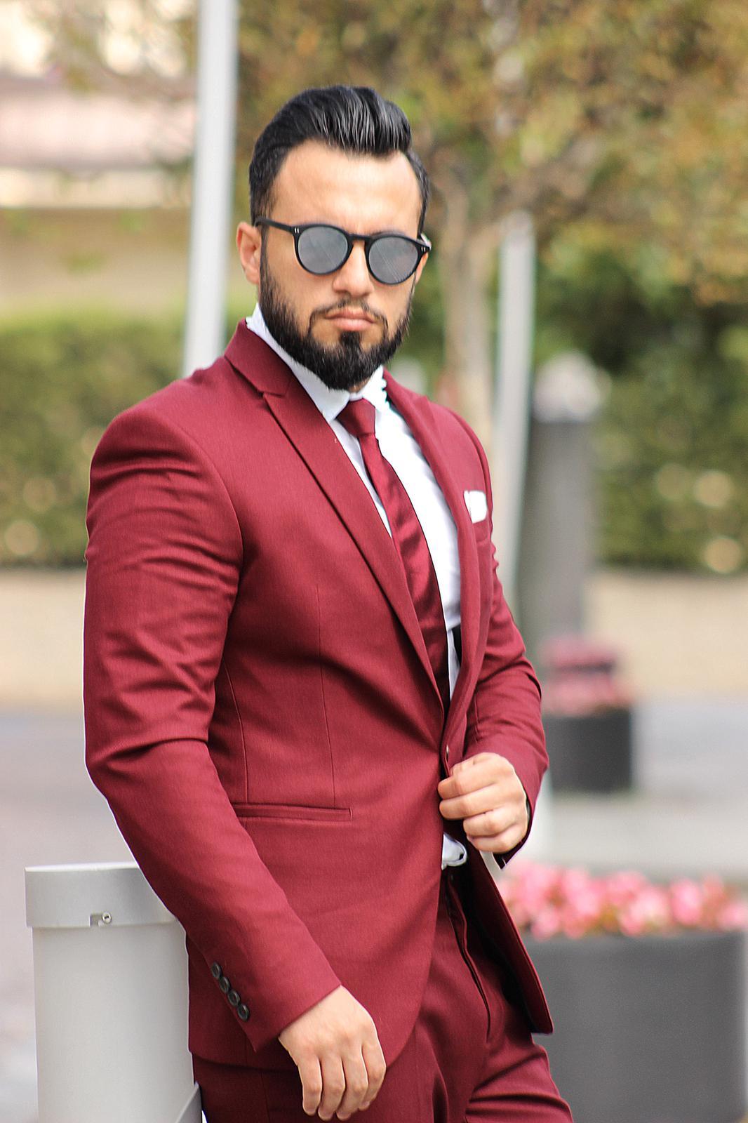 Erkek Giyim Bayilik Franchise Şartları