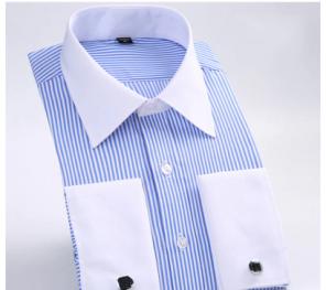 Erkek gömlek modelleri fiyatları