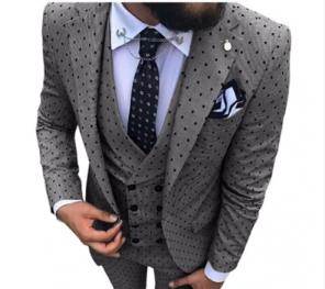 Klasik kesim Takım Elbiseler