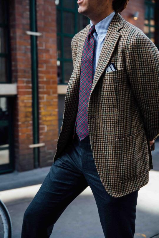 Erkek-Blazer-Ceket Modelleri