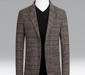 2021 Blazer ceket fiyatları