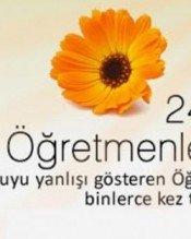 24_kasim_ogretmenler-gunu