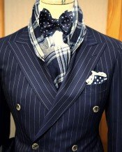 erkekdarkesim-blazer-ceket