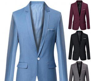 Trend 2016 sade spor ceket modelleri