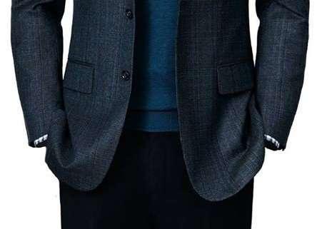 erkek-klasik-ceket-modelleri