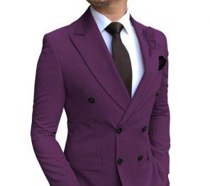 Erkek Takım elbise fiyatları