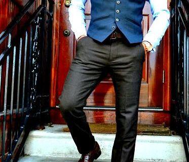 dar-kesim-pantolon-klasik