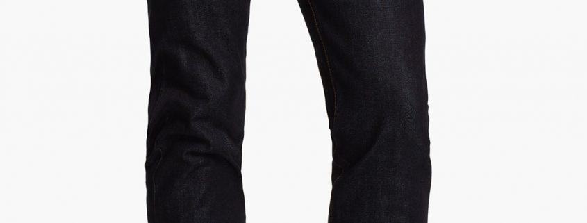 klasik-dar-paca-pantolon-erkek