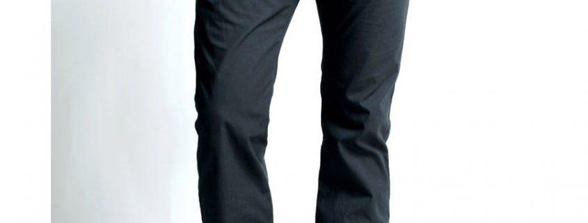 slimfit-pantolonlar