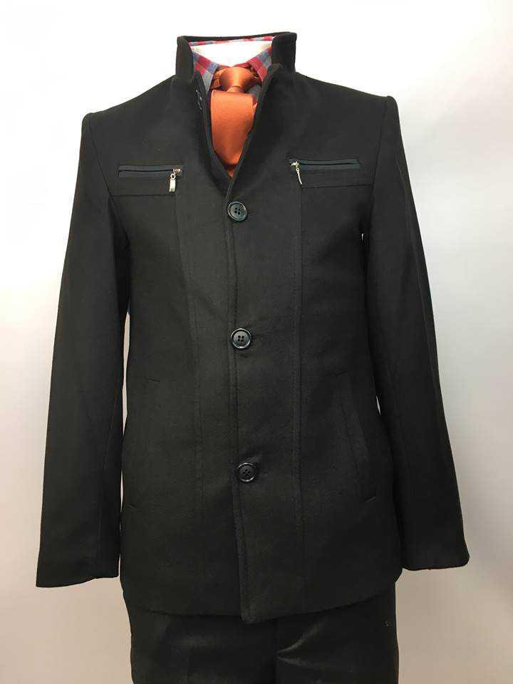 erkek-siyah-trenckot-trnchcoat