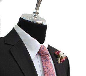 ucuz takım elbise istanbul