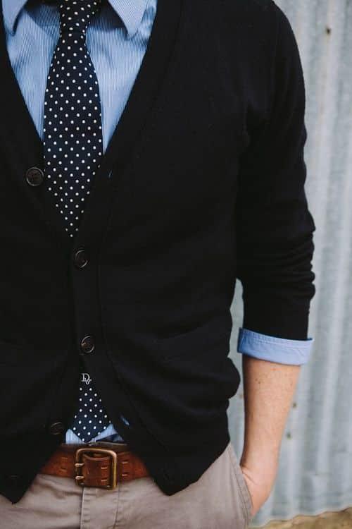 Erkek giyim kombinleri 2017