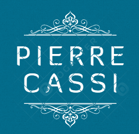 Pierre Cassi Mağazacılık erkek giyim bayilik