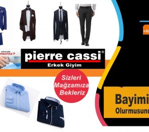 Pierre cassi #erkekgiyim #İstanbul #Bayilik için irtibata geçiniz.