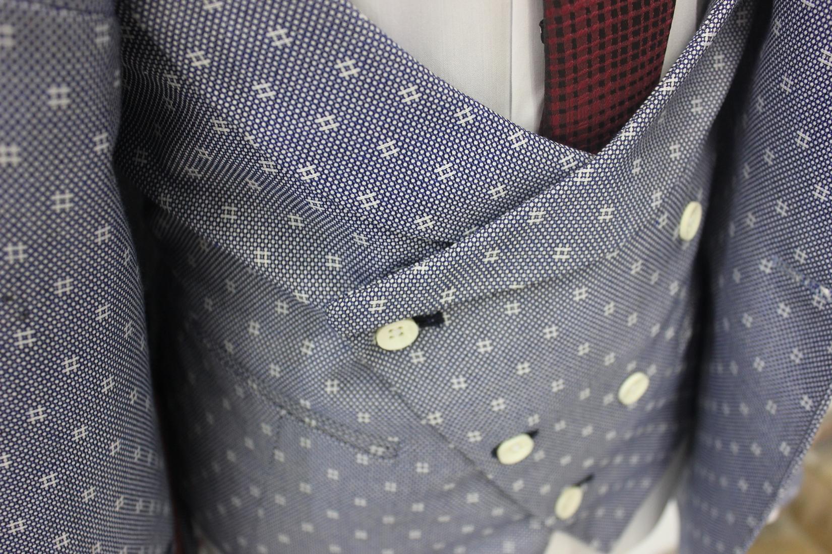Erkek Giyim Bayilik Sistemleri