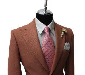 2019 İlkbahar/Yaz Erkek Giyim Modası
