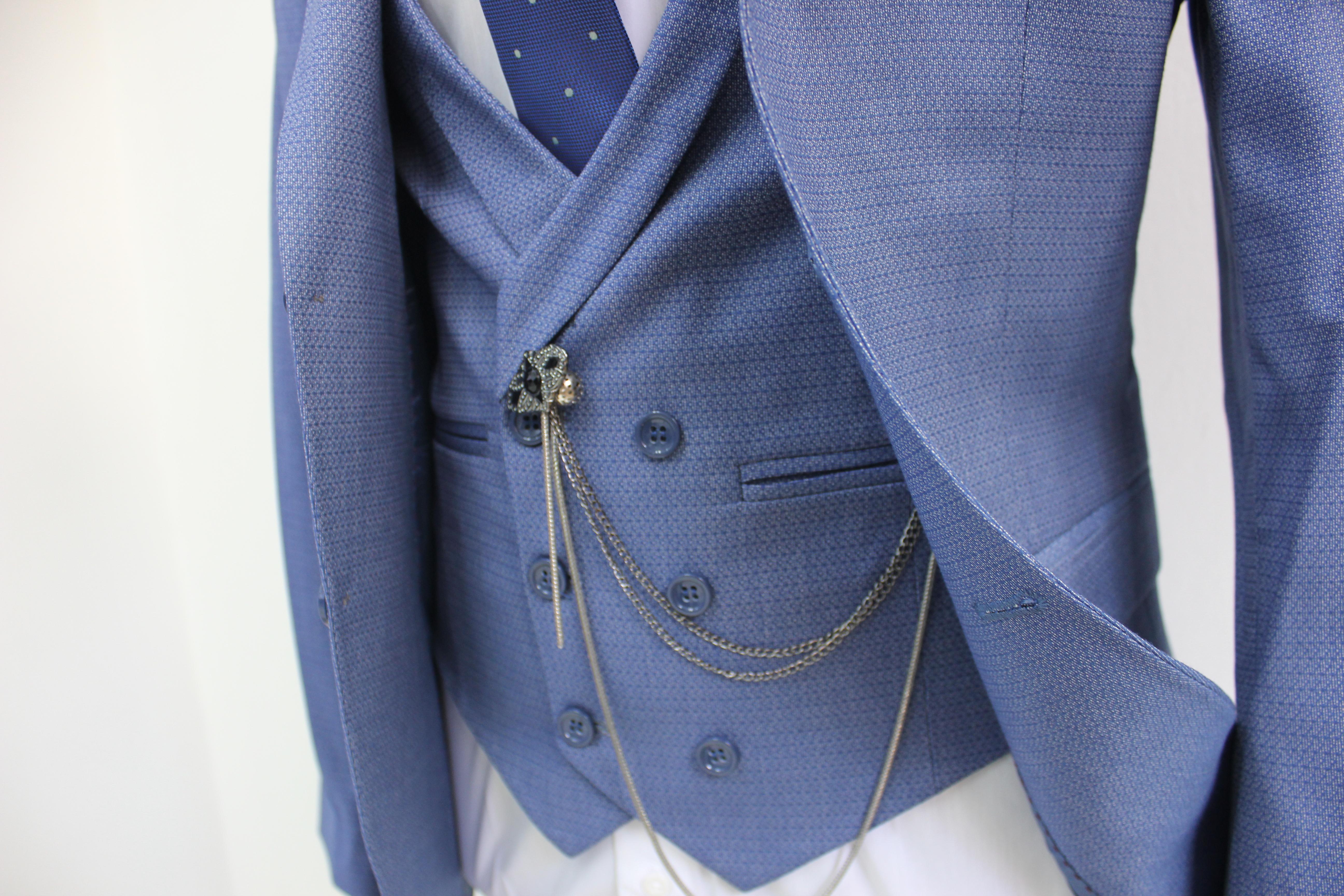 Son Moda Giyim Erkek
