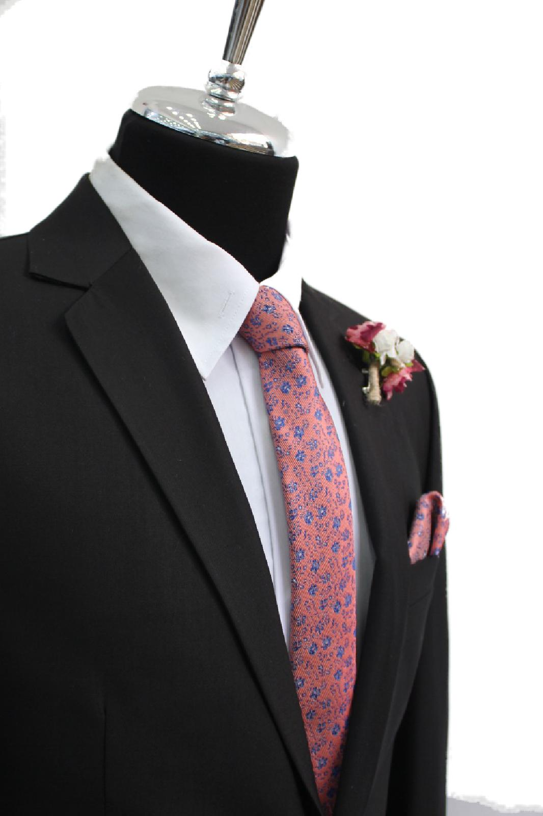 Online Erkek Giyim