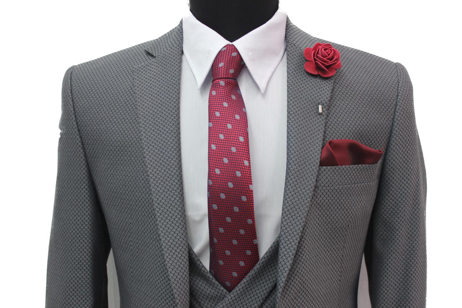 Erkek Giyim Bayilik Takım Elbise