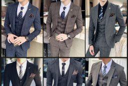 Erkek Elbiseleri Modelleri Ve Çeşitleri