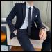 Trend Erkek Giyim Tarzları Nasıl Olmalı