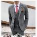 Giyim Bayilik Firması