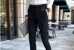 Erkek Pantolonu Toptan Satış