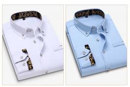 Erkek Gömlek Toptan Satış